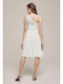 AW Wallis Dress