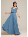 AW Pandora Dress (ready to ship)