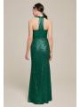 AW Whitney Dress