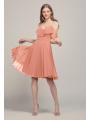 AW Wilhelmina Dress