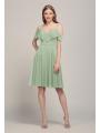 AW Wilhelmina Dress (ready to ship)