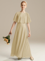 AW Ximena Dress