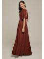 AW Vickie Dress (ready to ship)