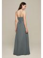 AW Yvette Dress