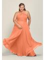 AW Zena Dress