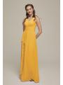 AW Carmel Dress (ready to ship)
