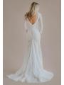 AW Esther Wedding Dress