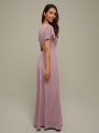 AW Ellison Dress