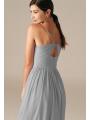 AW Mary Dress