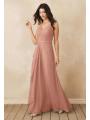 AW Lizzie Dress