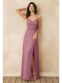 AW Margo Dress