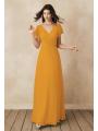 AW Mallory Dress