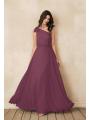AW Robina Dress