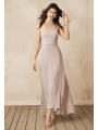 AW Nicoline Dress