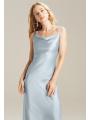 AW Graziosa Dress