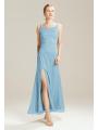 AW Lunga Dress