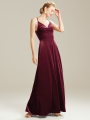 AW Melba Dress