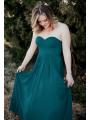 AW Inversion Dress