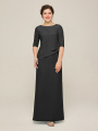 AW Paige Dress