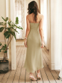 AW Novia Dress