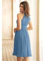 AW Keziah Dress (ready to ship)
