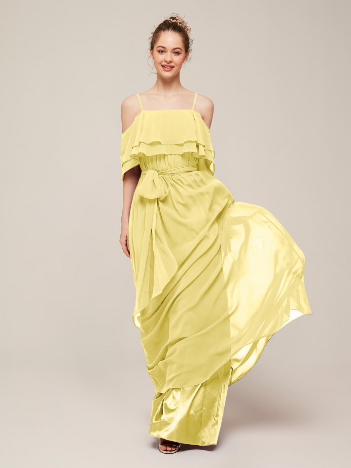 AW Camille Dress (ready to ship)
