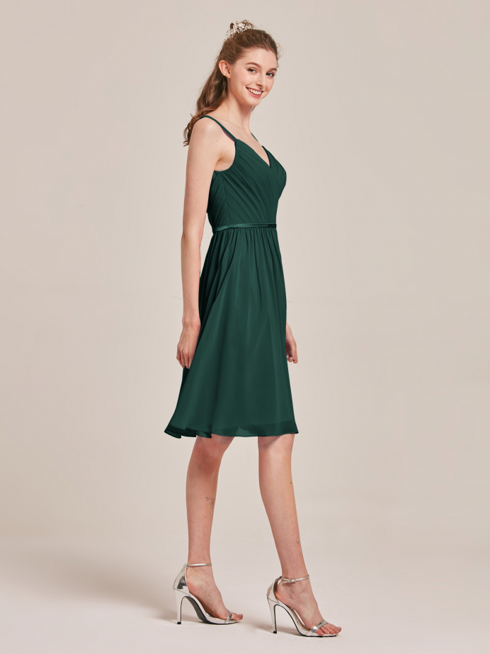 AW Carry Dress (ready to ship)