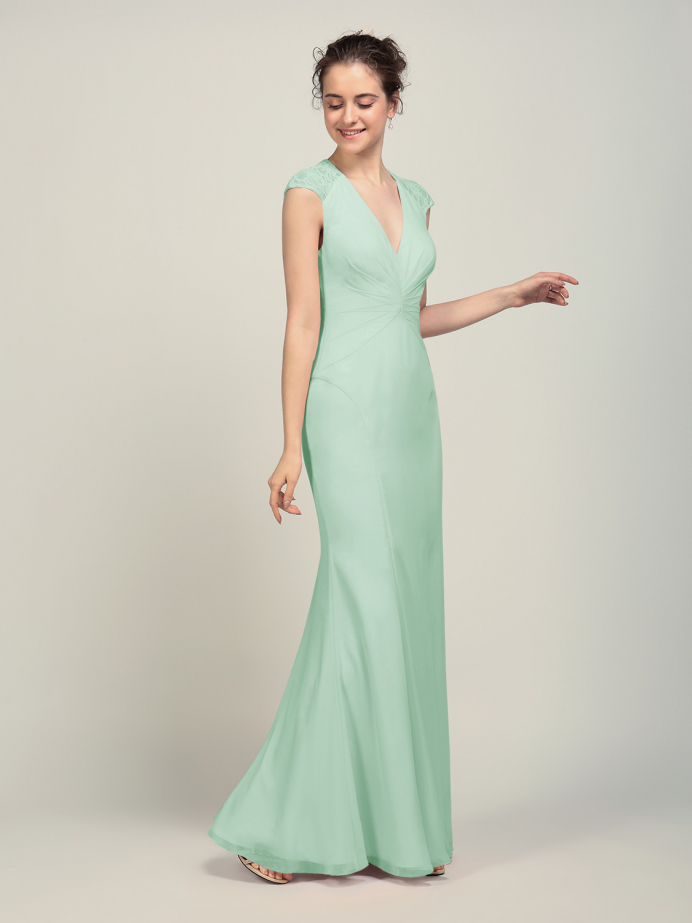 AW Isotherm Dress