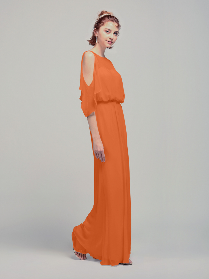AW Lesley Dress (ready to ship)