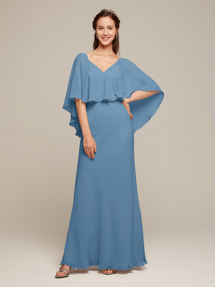 AW Keely Dress (ready to ship)