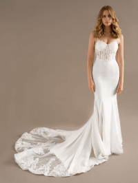 AW Anias Wedding Dress