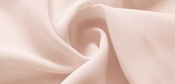AW Fabric
