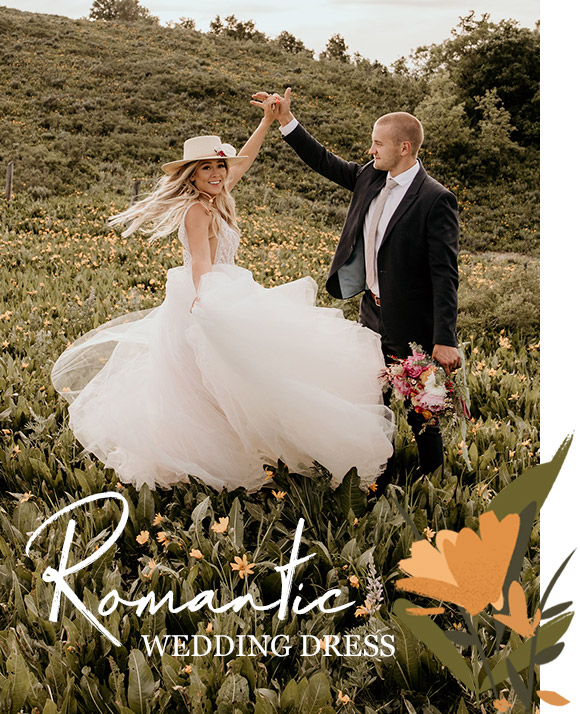 Aw Creating Happiness Online Wedding Solution Shop