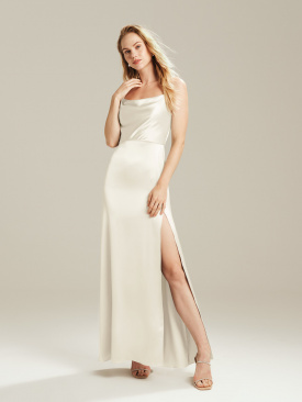AW Bohemian Crystal Crown