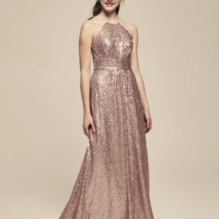 AW Sybil Dress
