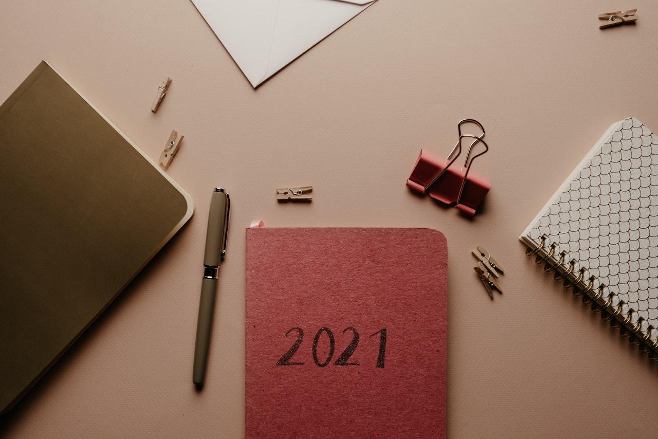 2021 Wedding Guest Lists