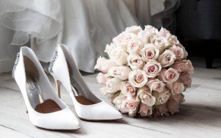 10 Rustic Fall Wedding Ideas