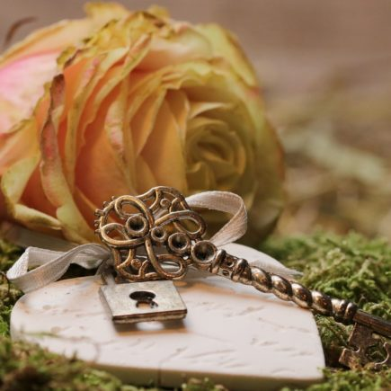 Wedding Gift with Less Cost